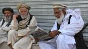 Balochistan journalists caught 'between the stick and the gun'