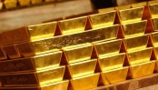 TIB for ensuring transparency in gold sector
