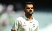 India to rest star Kohli before South Africa tour