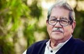 Documentary on Prof Anisuzzaman to be screened Tuesday