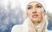 Skincare tips to keep in mind for winter season