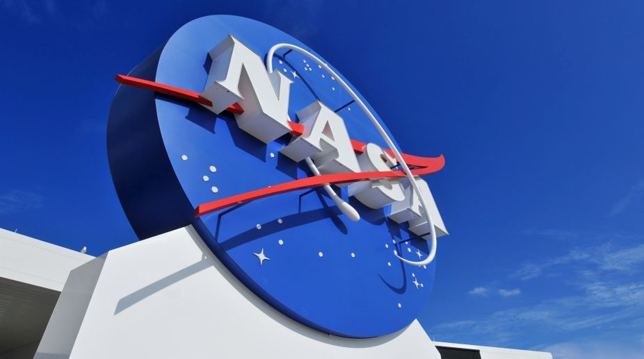 NASA to measure space debris