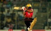 Comilla Victorians thrash Khulna Titans by 9 wickets