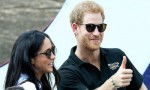Prince Harry and Meghan: More royal wedding details expected