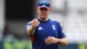 Andy Flower 'declines' offer to coach Tigers