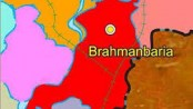 2 'robbers' lynched in Brahmanbaria