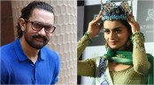 Miss World Manushi wishes to work with Aamir Khan!