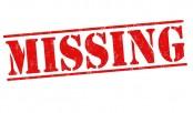 Natore priest goes missing