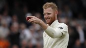 England allrounder Stokes headed for New Zealand, not Ashes