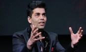 Karan Johar on nepotism: I have developed nepospasm