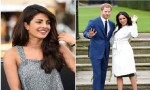 Royal engagement: Priyanka 'so happy' for Meghan Markle