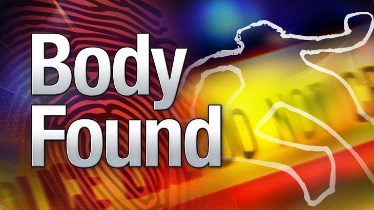 Body of school teacher recovered in Kushtia