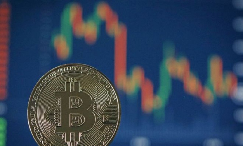 Bitcoin crosses $10,000 milestone