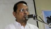 Inu vows to uproot militancy, communalism