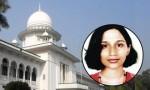 Shazneen killer Shahid hanged
