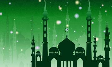 Islamic Foundation's Eid-e-Miladunnabi programmes begin Friday