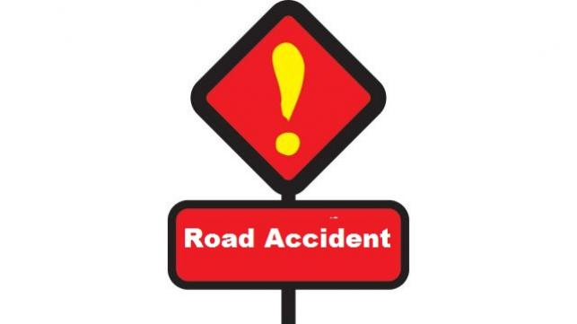 College girl killed in Noakhali road crash