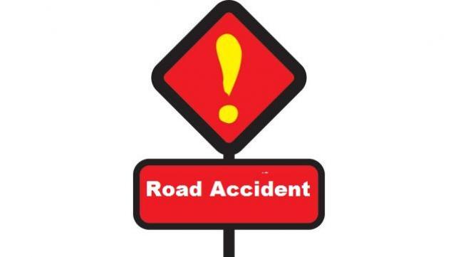 College girl killed in Noakhali road crash