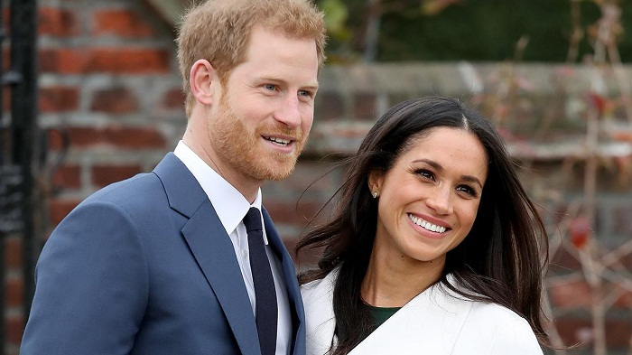 Australia makes pitch for Prince Harry's stag party