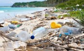 'Zero tolerance' plan eyed for plastic pollution