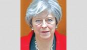 UK PM urges Saudi Arabia to avert Yemen 'catastrophe'