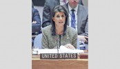 US urges world to cut ties with North Korea