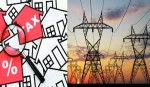 Don't hike power tariff, holding tax: UNAP