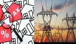 Don't hike power tariff, holding tax: UNAP