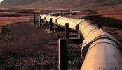 Dhaka keen to join TAPI gas pipeline project