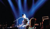 Bari SiddiquiThe Maestro Who Merged Folk And Classical Music
