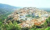 Focus: Destination Morocco