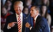 Trump-Russia: Six big takeaways from the Flynn deal