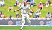 Wagner's 'horrible' seven wicket haul floors West Indies