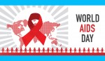 11,700 people livingwith AIDS in Bangladesh
