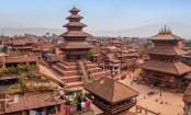 Focus: Destination Nepal