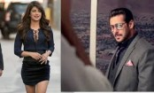 Salman Khan and Priyanka Chopra among most influential people in entertainment