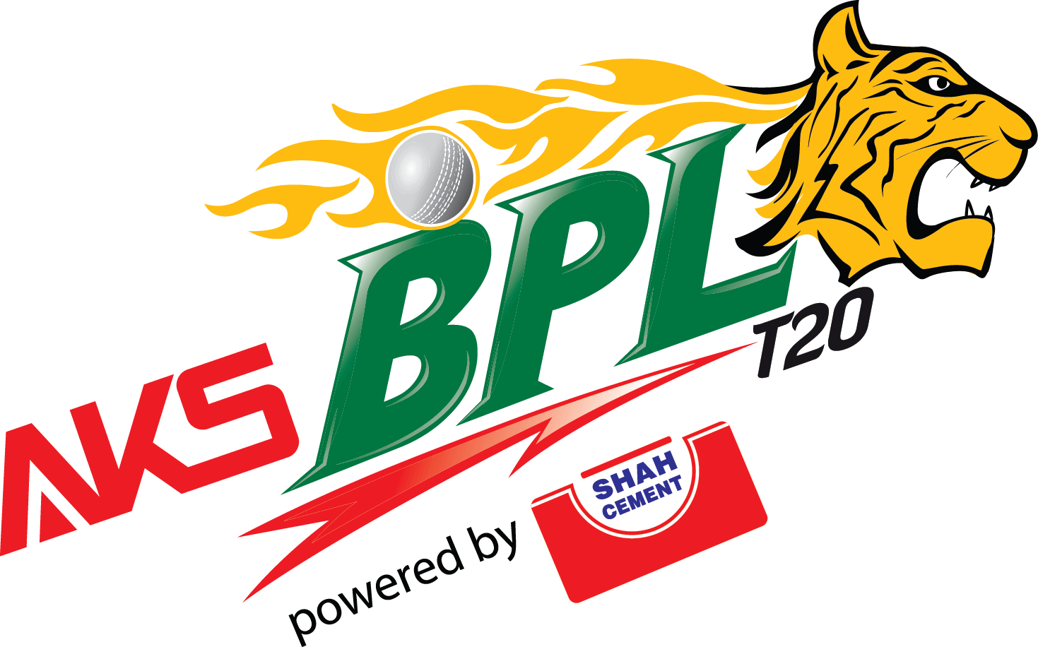 Hapless Chittagong Vikings score BPL5 lowest 67 against Sylhet Sixers