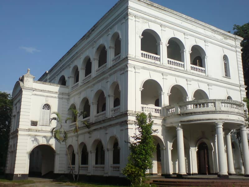Bangla Academy celebrating 62nd founding anniversary