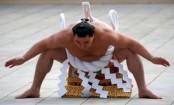 Inside the scandal-hit world of Japan's sumo wrestlers