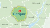 Minor girl 'tortured to death' in Gazipur