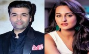 Karan Johar to soon announce next with Sonakshi Sinha