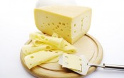 Consuming cheese every day may reduce heart stroke risk: study