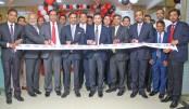 IDLC opens new branch in Barisal
