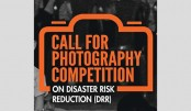 First-ever photo competition on disaster preparedness begins