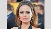 Jolie wants First They Killed My Father to inspire viewers