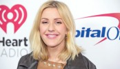 Ellie is UN environment global goodwill ambassador