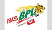 Rangpur row to super league