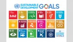 SDG confce to raise voice  of marginalised people