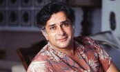 Bollywood veteran actor Shashi Kapoor dies at 79