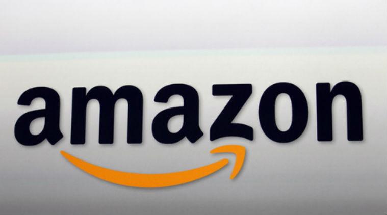 Online retail giant Amazon enters Australian market